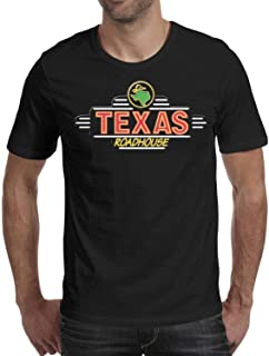 Best texas roadhouse t shirts Reviews