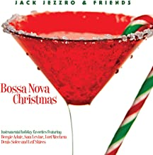 Best bossa nova christmas cd Reviews