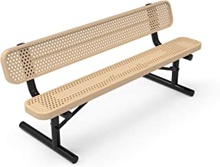 Best park with bench Reviews
