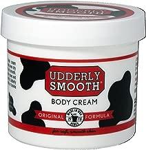 Best cow pat hand cream Reviews