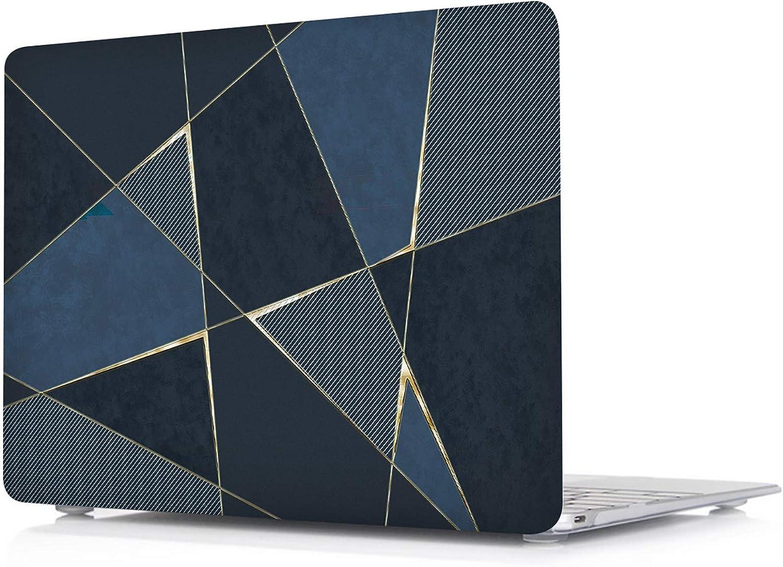 Valkit MacBook Air 13 inch Case 2010-2017 Release A1369 A1466, P