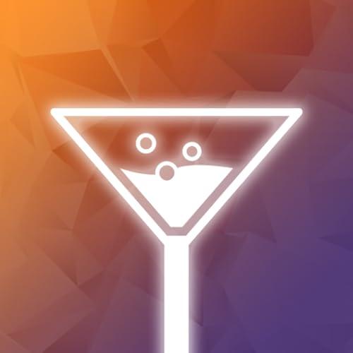Flavor Splash - Cocktails, Mocktails & Smoothies Recipes