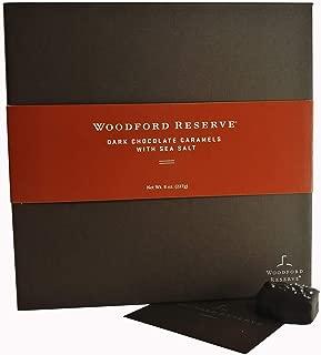 woodford reserve chocolates