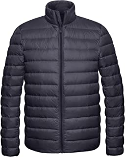 Best cirq rigs ultralight down jacket Reviews
