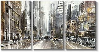 Best city scene artwork Reviews