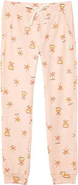 New Day Pants (Little Kids/Big Kids)