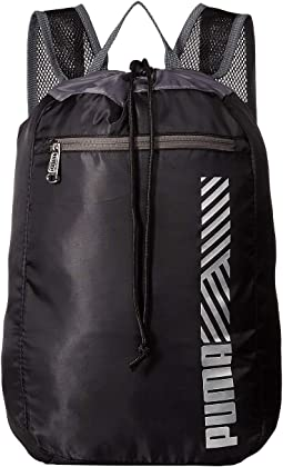 Evercat The All Star Carrysack