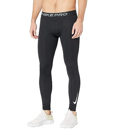 Nike Pro Warm Tights Men