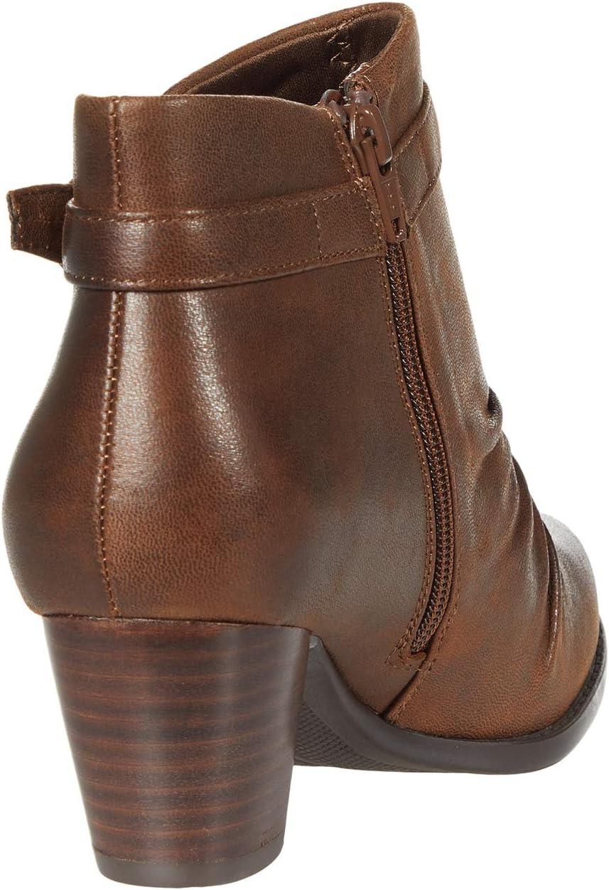 Baretraps Rosslyn | Women's shoes | 2020 Newest