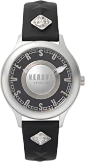 Versus Versace Womens Tokai Watch VSP410118