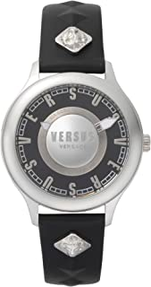 Versus Versace Womens Tokai Watch VSP410118