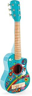 HAPE E0600 Light, Sound & Music Toys 3 Years & Above,Multi color