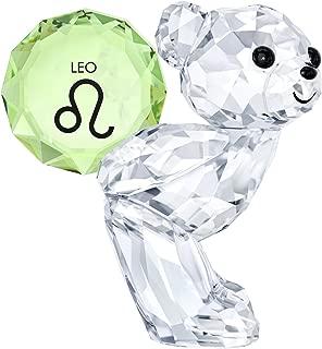 swarovski kris bear zodiac