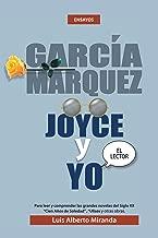 Best luis alberto miranda Reviews