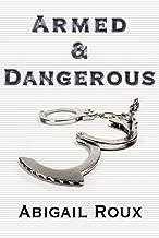 Armed & Dangerous (Cut & Run)