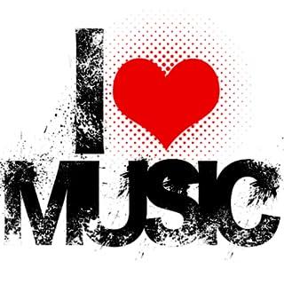無料で音楽聴き放題!!-iLoveMusic-MP3連続再生