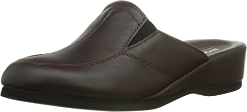 ROMIKA Cora 02, Chaussons Femme