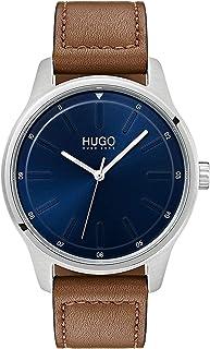 Best HUGO by Hugo Boss Men