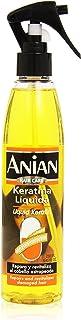 Anian Keratina Liquida Repara y Revitaliza Tratamiento