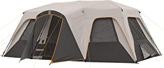 Bushnell Shield Series 12 Person Instant Cabin Tent - 18ftx11ft