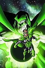 DC Universe Legacies #9 (Of 10)