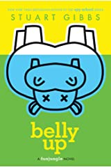 Belly Up (FunJungle) Paperback