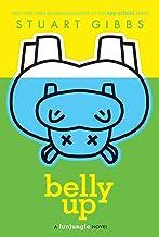 Download Belly Up (FunJungle) PDF