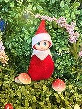 Baby Elf Red