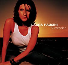 Mejor Laura Pausini Surrender Mp3
