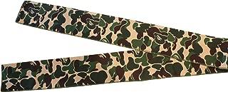   Designer Head Wrap Headband (More Colors) Durags LV Supreme Ape & More -