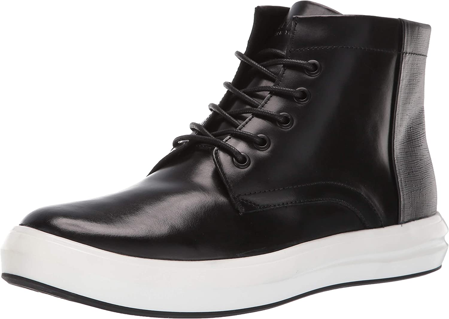 Kenneth Cole ny York herr The Mover Boot Mode Mode Mode Boot Boot  preferentiell