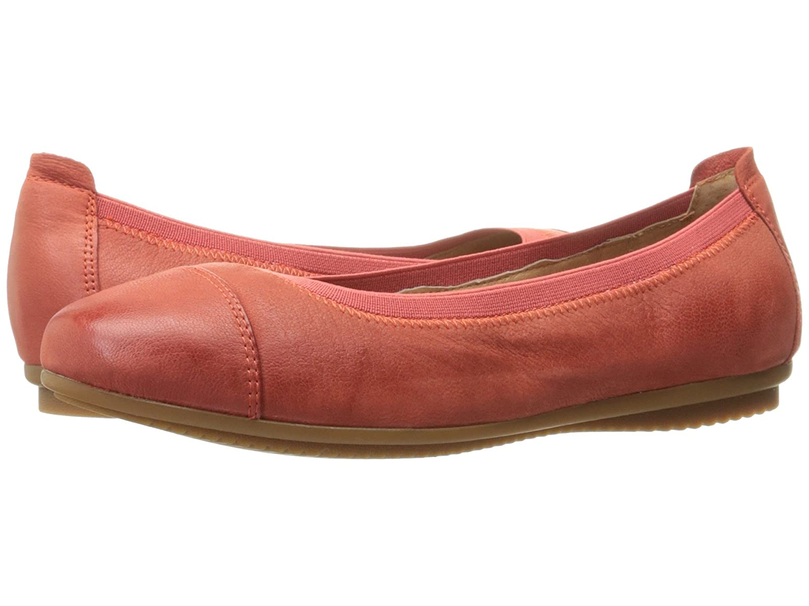Josef Seibel Pippa 07Atmospheric grades have affordable shoes