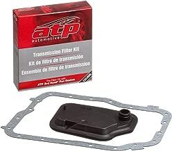 ATP B-189 Automatic Transmission Filter Kit