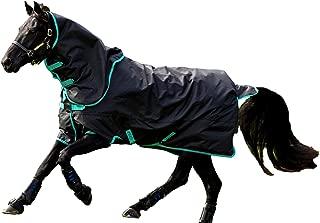 Horseware Amigo Hero 900 Plus Turnout Medium Disc Front 200g Blanket