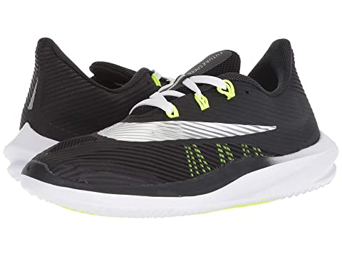 35188542b3f7 Nike Kids Future Speed (Big Kid) at Zappos.com