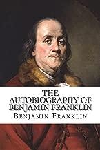 Best benjamin franklin the autobiography Reviews