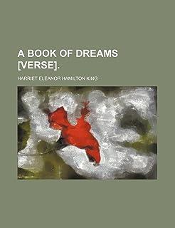 A Book of Dreams [Verse].