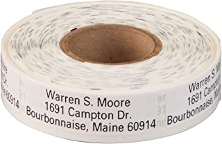 Best drake address labels Reviews