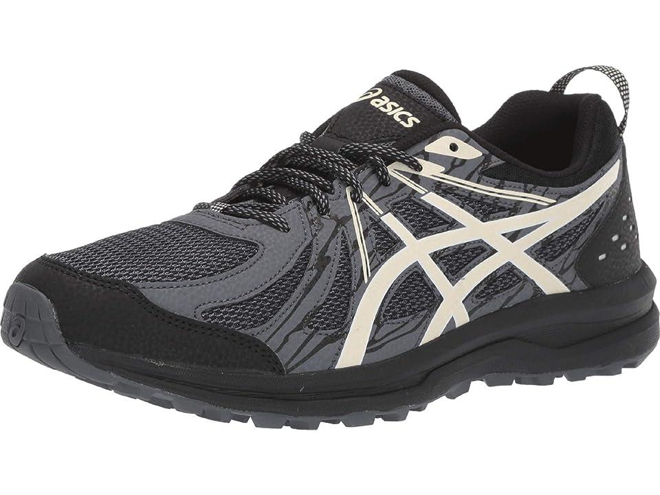 Shoes ASICS TrailBlackBirchMen's 6pm Frequent Running myvIbY7f6g