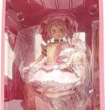 一番くじプレミアム 魔法少女まどか☆マギカ A賞 鹿目まどか プレミアムフィギュア