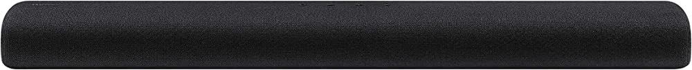 Samsung soundbar hw-s60t/zf da 180 w, 4.0 canali