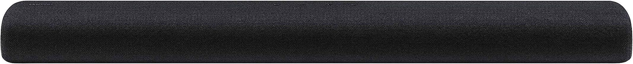SAMSUNG HW-S60T 4.0ch All-in-One Soundbar with Alexa Built-in (2020)