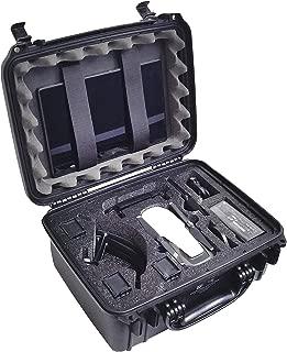 Case Club DJI Mavic Air Waterproof Fly More Case