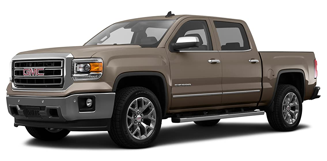 2015 gmc sierra 1500 reviews images and. Black Bedroom Furniture Sets. Home Design Ideas