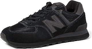 New Balance Herren 574v2 Sneaker
