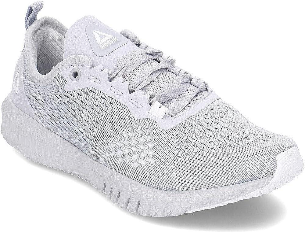 Reebok Womens Flexagon Multisport Indoor Shoes