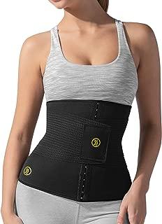 Best stomach corset girdle Reviews