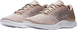 Women's Flex Contact Running Shoes (8)