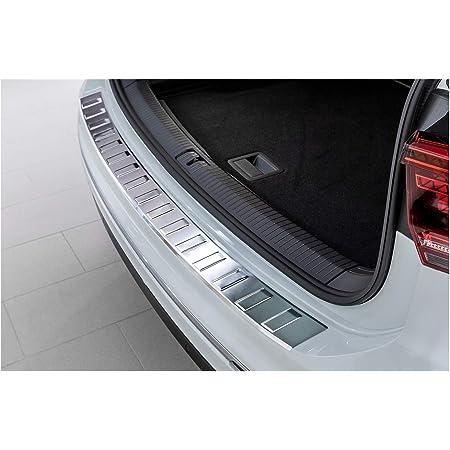 Tuning Art Bl900 Ladekantenschutz Mit Abkantung Modellspezifisch Auto