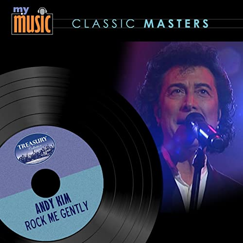 andy kim rock me gently free mp3 download